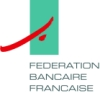 EBF Member Logo - The French Bankers Association