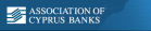 EBF Member Logo - Association of Cyprus Commercial Banks