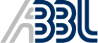 EBF Member Logo - The Luxembourg Bankers' Association